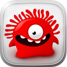 果冻防御(Jelly Defense) V1.25 苹果版