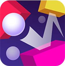 ש�鵯������10��3D����  ש�鵯��(Ball vs Block)����10��3D���� V1.1.2
