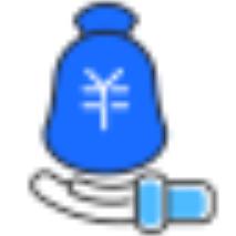 淘金币一键领取工具 V1.0 免费版