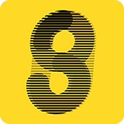 岛上第八区 V18.11.14 安卓版