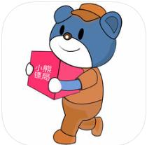 小熊镖局 V1.0 ios版