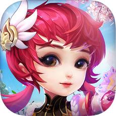 西游乱斗 V1.0 苹果版
