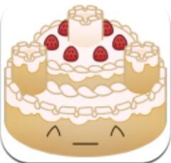 保卫蛋糕(Defend The Cake) V1.2.1 安卓版