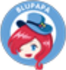 BluPapa二次元模拟器 V3.1.16.578 官方版
