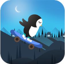 山顶粉碎(Hilltop Smash) V1.0.1 安卓版