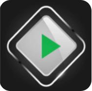 称心影院 V0.0.4 安卓版
