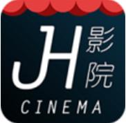 聚盒影院 V10.0.2 安卓版
