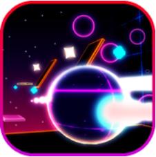 Jump Ao V1.0 苹果版