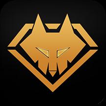 头狼电竞 V1.0.70 安卓版