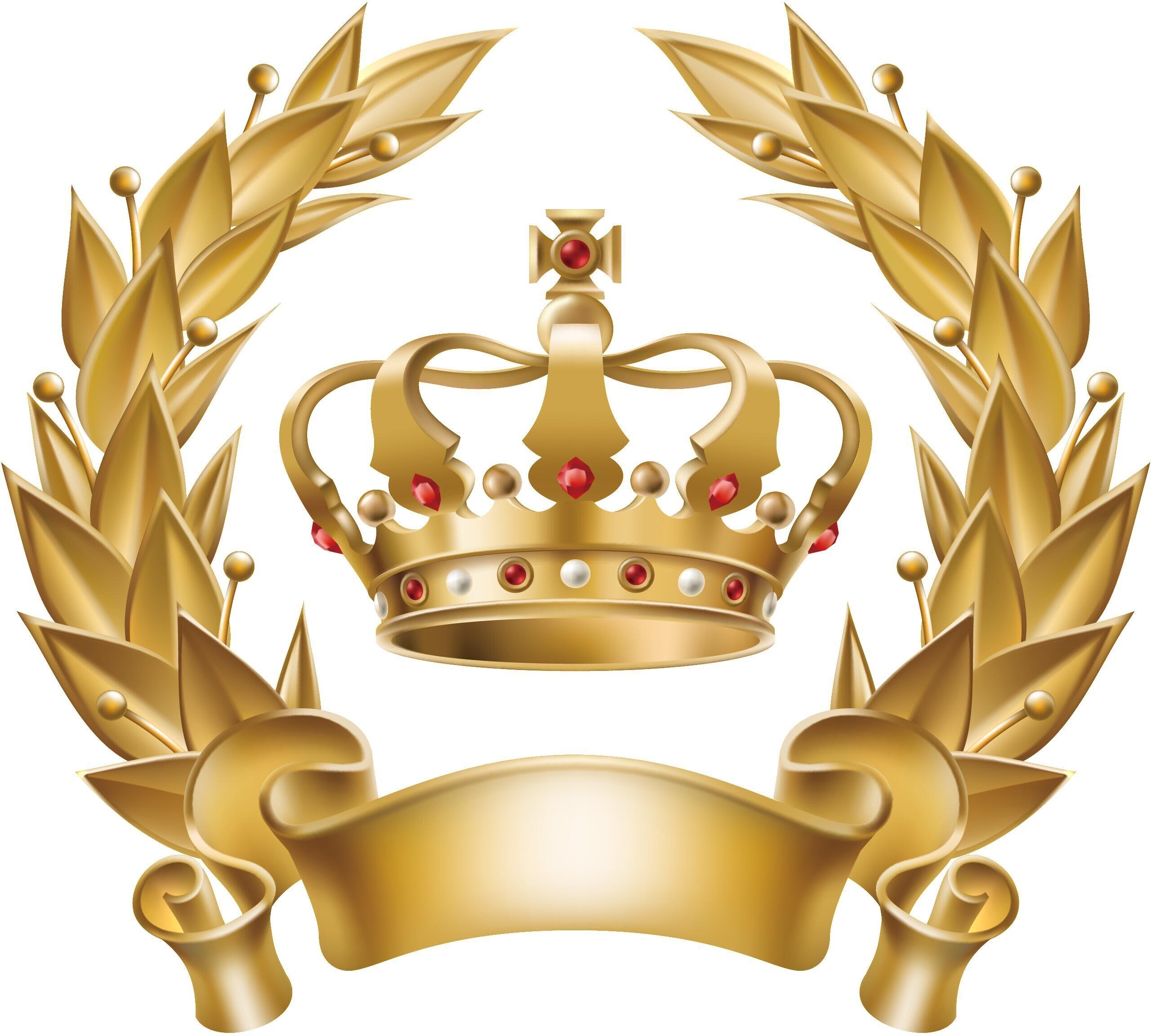 Crown V1.0.1 安卓版