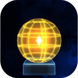 Twisty Ball V0.0.1 安卓版