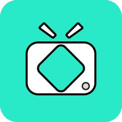 小强在线 V1.0.2.8 官方版