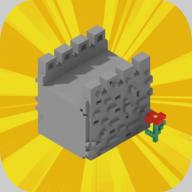 一起搬砖 V1.1.0 安卓版