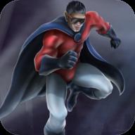 英雄集结 V1.3 安卓版