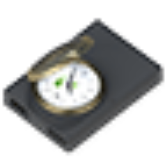 O&O DiskImage Pro(磁盘镜像创建工具) V14.0.313 官方版
