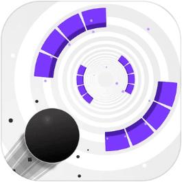 滚动旋涡 V1.0 安卓版