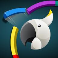 颜色笼子 V1.0.2 安卓版