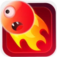 怪物开关 V1.0 安卓版