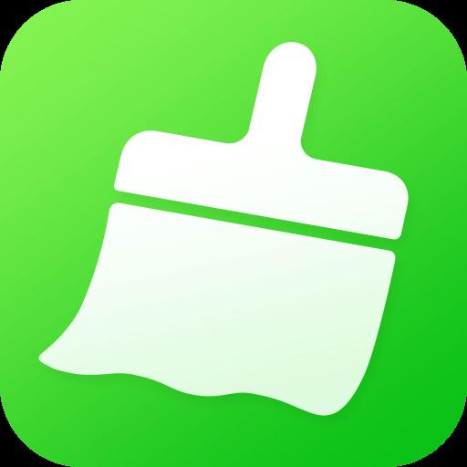 清理大师 V2.6.101 安卓版
