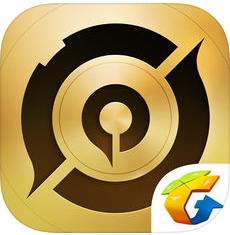 王者营地 V3.41.102 苹果版