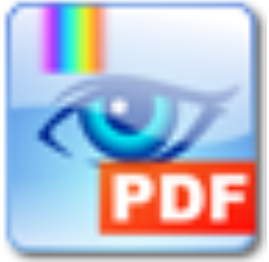 PDF-XChanger Viewer(PDF阅读编辑器) V2.5.322.10 中文版