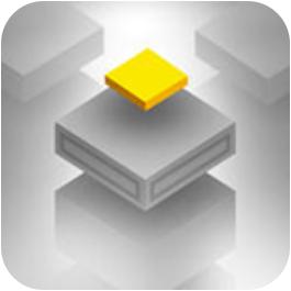天阶(SKY) V1.0 苹果版