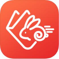 快追小说 V3.6.7 苹果版