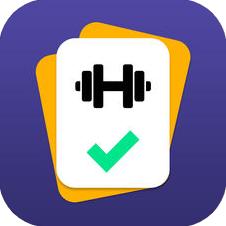 Sweat Deck V1.7.2 苹果版