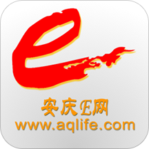 安庆E网 V4.0.0 苹果版