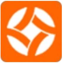壹佰旺信用卡万能管理软件 V2.2.211 官方版
