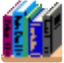 宏达高校教材管理系统 V2.0 官方版