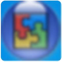 word模板批量加载工具 V1.0 官方版