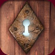 地堡逃出房间官方版下载 地堡逃出房间(Bunker Room Escape)手游官方版下载V1.0.0