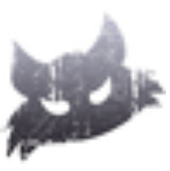 DWS FINAL VESION(禁用win10自动更新) V1.0 电脑版
