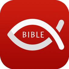 微读圣经苹果版