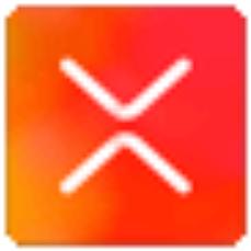 XMind ZEN(高效思维导图软件) V9.0.6.0 免费版
