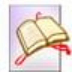 FlipBook Creator(翻转图书制作软件) V4.3.24.5 官方版
