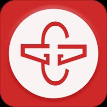 鹰城公交卡 V1.0 苹果版