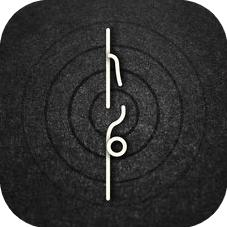 卜石 V1.4.1 苹果版