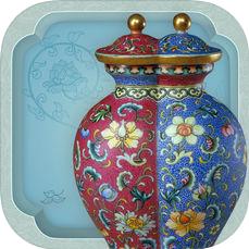 故宫陶瓷馆 V1.1 苹果版