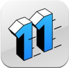 11bwin亚洲必赢唯一网址 V2.5.15 安卓版