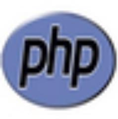 PHP300Framework(PHP开发框架)