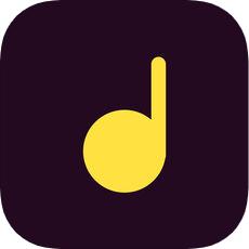 挑音 V1.1.0 苹果版