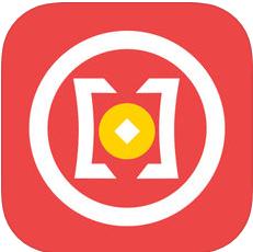 金米米理财手机版下载 金米米理财最新福利版下载 金米米理财安卓版下载V1.0.5