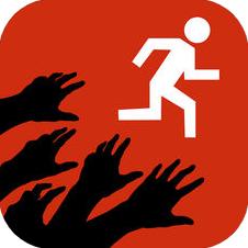 Zombies Run V7.2.2 苹果版