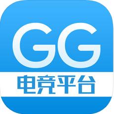GG电竞 V1.0 苹果版