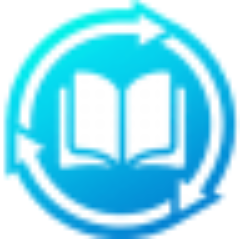 Any eBook Converter(电子书转换器) V1.06 免费中文版