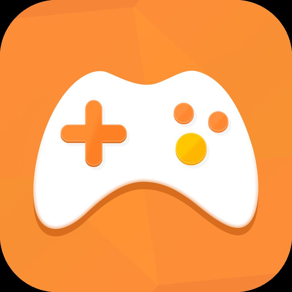 游你盒子APP下载|游你盒子官方版下载|游你盒子最新安卓版下载V1.0.0