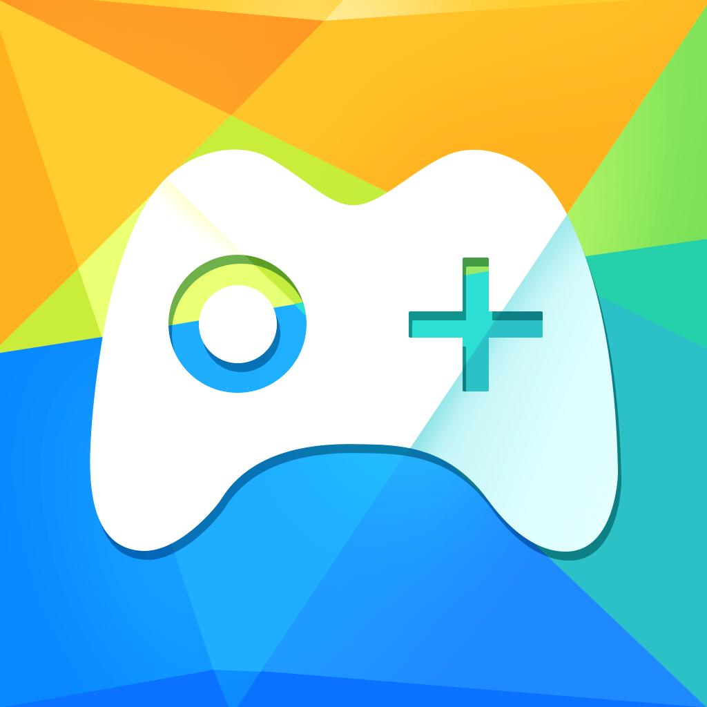 49游戏社区app手机下载|49游戏社区官方安卓版下载V4.0.3