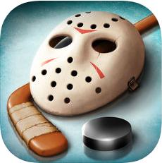 冰球明星(Hockey Stars) V1.5.5 苹果版